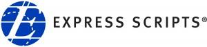 Express Scripts2013