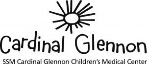 Glennon Logo_b&w