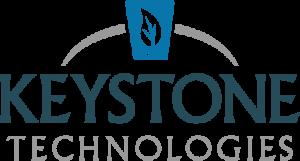 Keystone_final