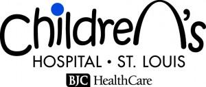 SLCH Logo